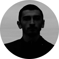 Alexander Garashko profile picture