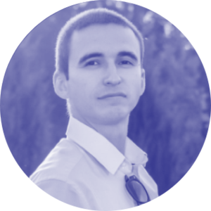 Renat Zagidullin profile picture