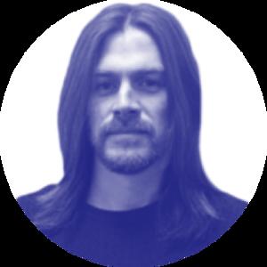 Andrey Vishnyakov profile picture