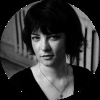 Daria Bogachkina profile picture
