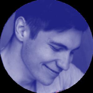 Dmitry Belkin profile picture