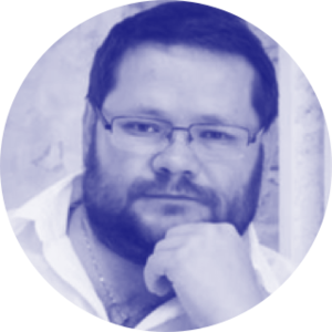 Pavel Kazantsev profile picture