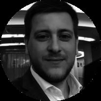 Jemal Agrba profile picture