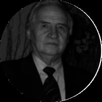 Viktor Kashtanov profile picture