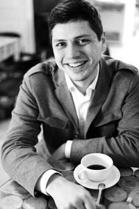 Maksim Karakulov profile picture