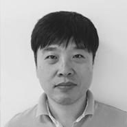Hyunjin Choi profile picture