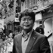 Changsup Keum profile picture