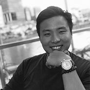 Ryan Chew profile picture
