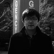 Qihan Zhu profile picture