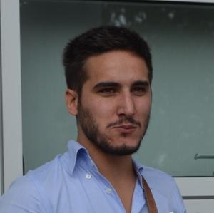 Roberto Fabbri profile picture