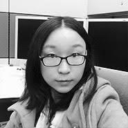Shiyan Yang profile picture