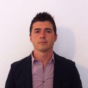 Luca Moschini profile picture