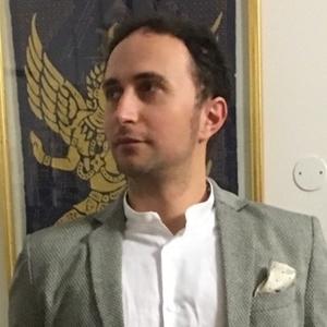 Alessio Fanti profile picture