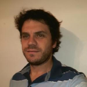 Alejandro Malfetano profile picture