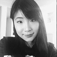 Hao Yu profile picture