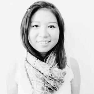 Chelsea Zhou profile picture
