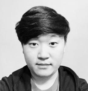 Jaehun Jee profile picture