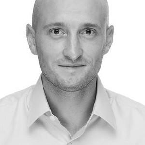 Ludovic Gilbert profile picture