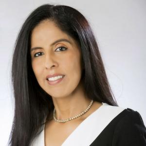 Jaspreet Kaur profile picture