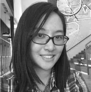 Amanda Lim profile picture