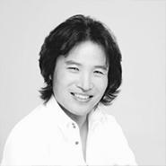 Injong Rhee profile picture