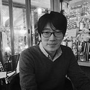 Jonghyup Kim profile picture