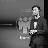 Simon Yu profile picture
