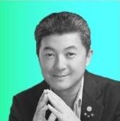 F. SHOUCHENG ZHANG profile picture