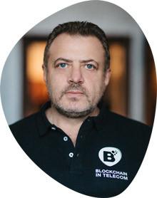Yury Morozov profile picture