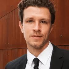 Frank Fichtenmueller profile picture