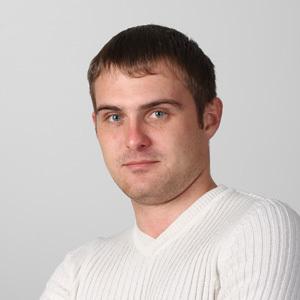 Sergey Mitrofanov profile picture