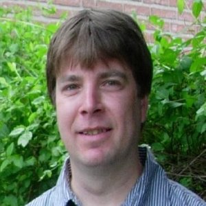 Erwin Doornbos profile picture