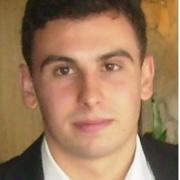 Vladimir Popov profile picture