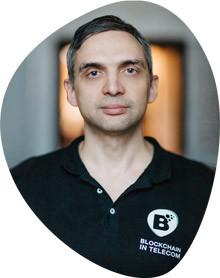 Oleg Pravdin profile picture