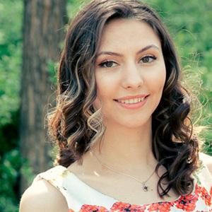 Andreea Tilibasa profile picture