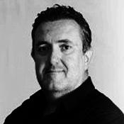 Paul Scott profile picture
