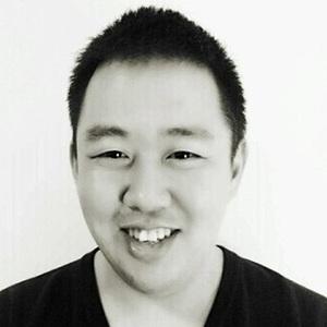 Darren Camas profile picture