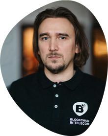 Sergei Ivanov profile picture