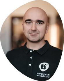 Fedor Rozhnov profile picture
