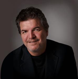 Joaquín López Lérida profile picture
