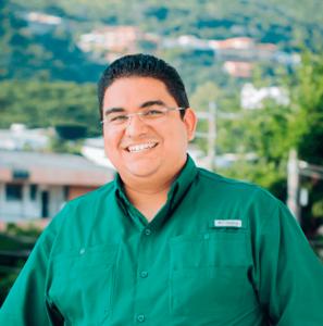 Carlos Rivas profile picture