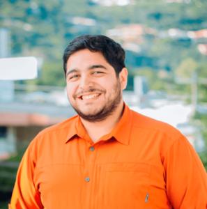 Gerardo Rivas profile picture