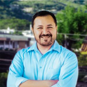 Brigham Santos profile picture
