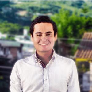 Eduardo Argueta profile picture