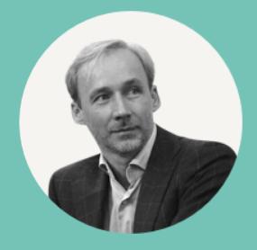 Alexander Borodich profile picture