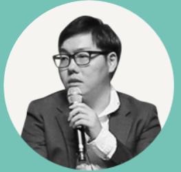 David Kang   profile picture