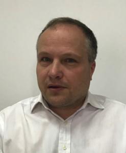 Marek Lorinc profile picture