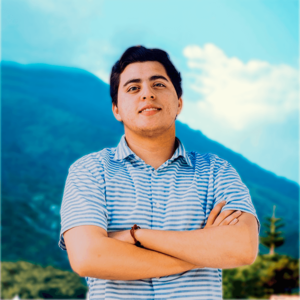 Carlos Carranza profile picture