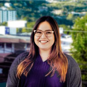 Chelisa Acosta profile picture