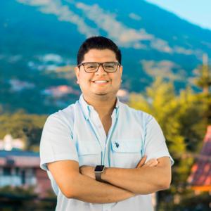 Daniel Villalobos profile picture